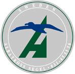 Albatross segel