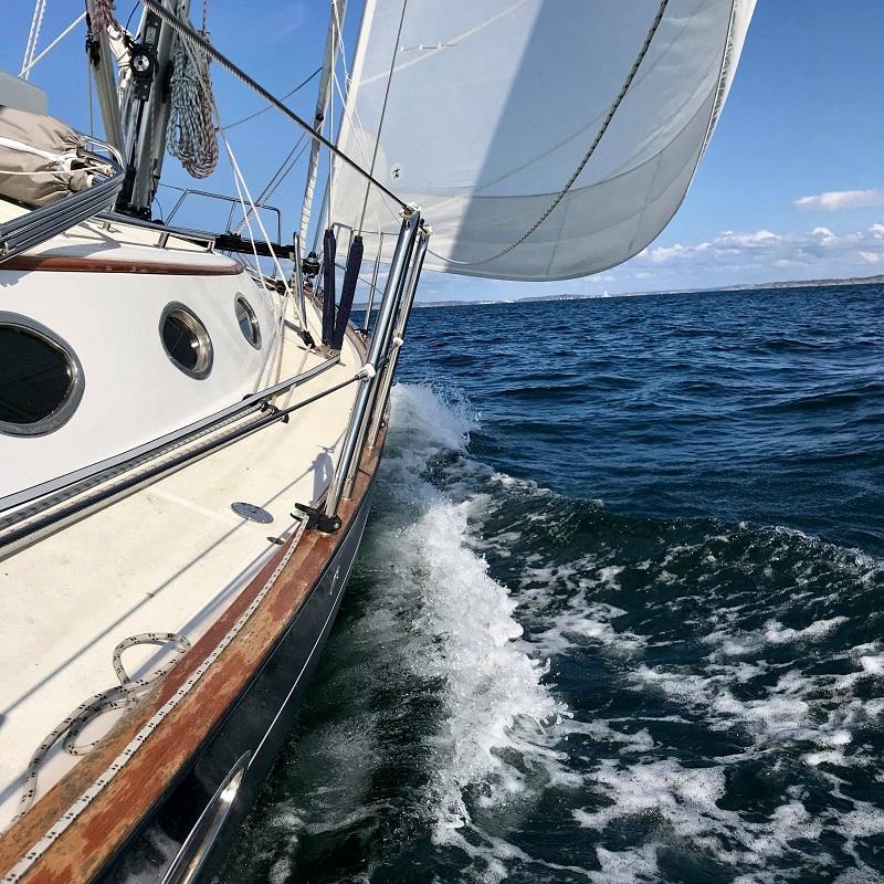 Sail_2019_05_24