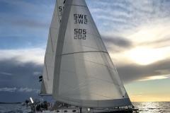 Sail2_2019_05_24